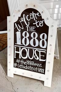 Dahlonega_1888 House_7253