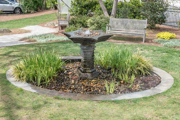 Conner Memorial Garden_RCW3271