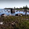 Valassaaret - Valsörarna 2007