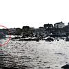 Bergö Perisgrund 1907