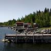 Bergö Perisgrund 2008
