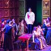 Banquo's Ghost (Rubin Casas)