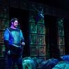 Macbeth (Joshua Jeremiah)