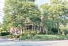 Macon_Burke Mansion_1907