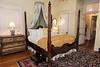 Macon_Burke Mansion_1875