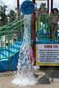 Macon_Water Park_1344