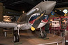 Macon_Robins Airforce Base Museum_1253