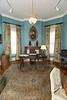 Macon_Burke Mansion_1874