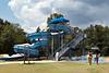 Macon_Water Park_1448
