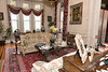Macon_Burke Mansion_1860