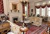 Macon_Burke Mansion_1858