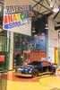 Macon_GA Sports Hall of Fame_0792