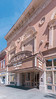 Macon_Downtown_0612