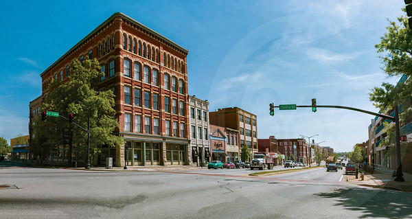 Macon_Downtown_0639