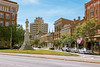 Macon_Downtown_0621