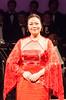 Hyo Na Kim  (Suzuki)