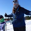 Maine BKL Mini-Fest