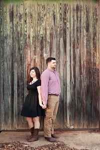 Mallory & Evan ~ Engaged0023