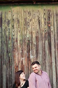 Mallory & Evan ~ Engaged0026