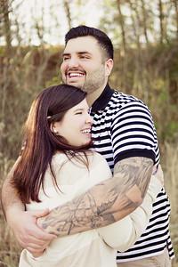 Mallory & Evan ~ Engaged0007