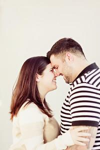 Mallory & Evan ~ Engaged0001