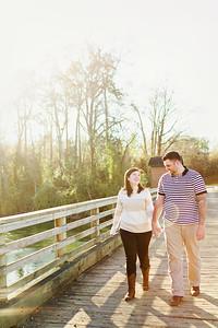 Mallory & Evan ~ Engaged0011