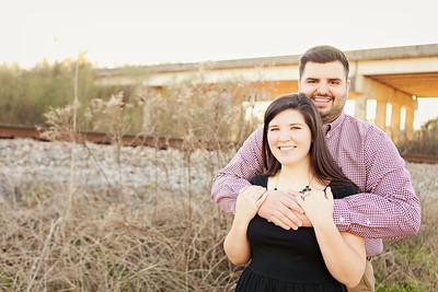 Mallory & Evan ~ Engaged0016