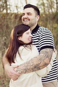 Mallory & Evan ~ Engaged0008