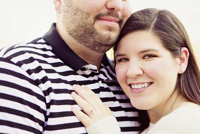 Mallory & Evan ~ Engaged0003
