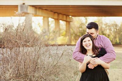 Mallory & Evan ~ Engaged0019