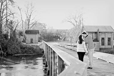 Mallory & Evan ~ Engaged0013