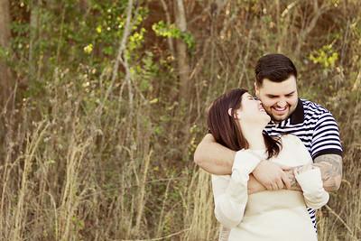 Mallory & Evan ~ Engaged0006
