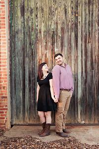 Mallory & Evan ~ Engaged0025