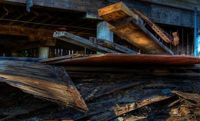 Mare Island plywood-2