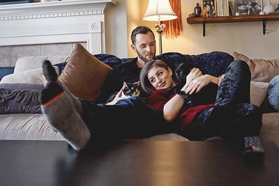 Marissa & Oliver0008