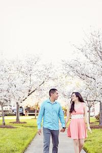 Marla & Jose0027