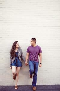 Marla & Jose0014