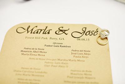 Marla & Jose0020