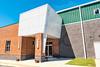 McDuffiee_Augusta Techical College_7334