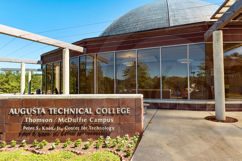 McDuffiee_Augusta Techical College_7306