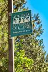 McDuffiee_Augusta Techical College_7331