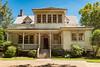 McDuffie_Watson Brown Foundation Home_7510