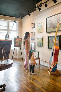 Art Gallery-0554