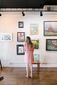 Art Gallery-0529