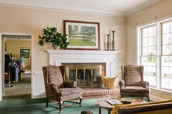 Belle Meade Country Club -0166