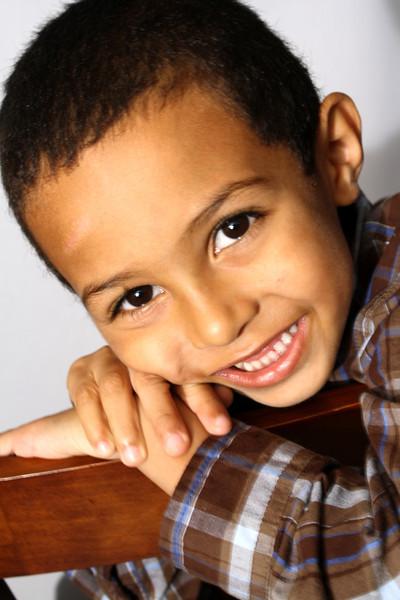 My little dr....Evan..my grandson...Support