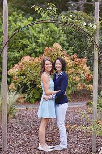 Megan & Kelly0013