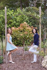 Megan & Kelly0012