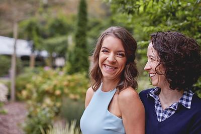Megan & Kelly0020