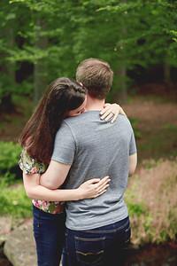Melissa & Jack0006